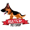 Bater Pet Shop