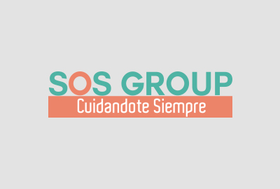 SOS Group