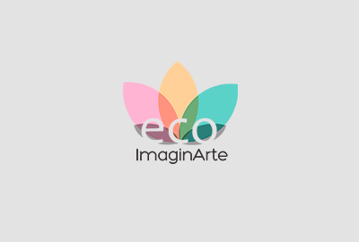 Eco ImaginArte