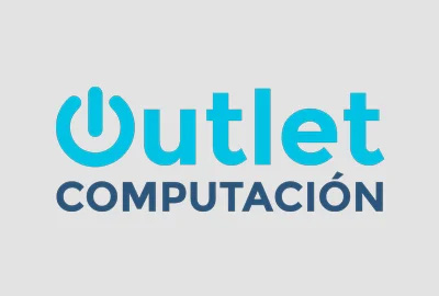 Outlet Computación