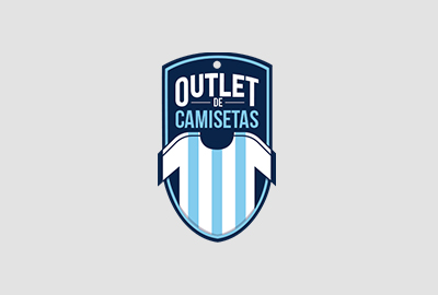 Outlet de Camisetas